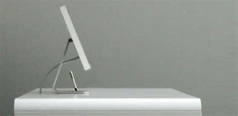 minimalist imac desk decosee com imac idesk sideview 11 modern minimalist computer desks