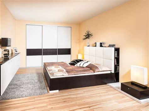 günstige schlafzimmer schränke ideen jugendzimmer ikea