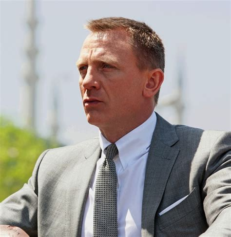 daniel craig hairstyles celebrity hairstyles by 007 release your inner bond lawsons mens hair