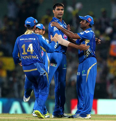 t20 ipl india vivo ipl 2016 hd photos wallpapers team logo free pepsi ipl 2013 hd wallpapers auto design tech
