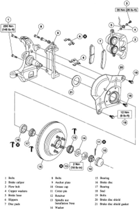 small engine maintenance and repair 2000 ford f150 lane departure warning f250 rear axle diagram f250 free engine image for user manual download