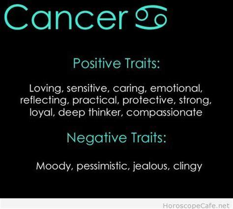 best 25 cancer man traits ideas on pinterest cancer
