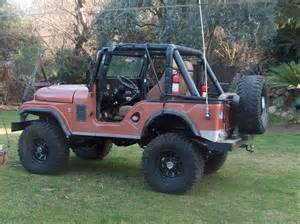 1965 Jeep Cj5 Oldskool59 S 1965 Jeep Cj5 In Fresno Ca