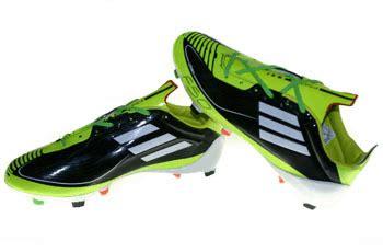 Adidas Adidas Anak Hitam sepatu bola adidas liga22