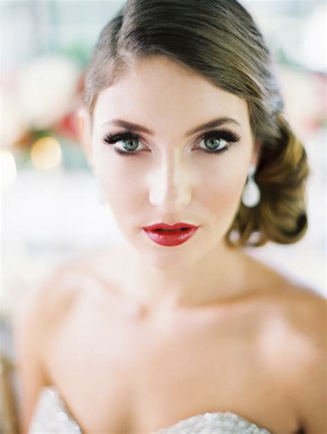 bridal hair and make up services perfect wedding italy bridal beauty inspiration makeup perfect for vintage