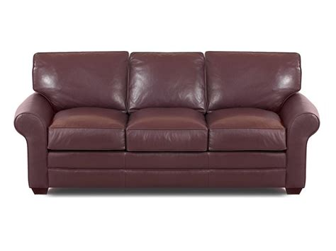 sofas unlimited klaussner living room troupe sofa ltd51300 s sofas