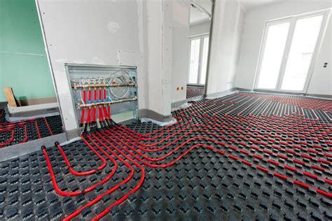 sistemi radianti a pavimento sistemi radianti a pavimento e a soffitto cattozzi ivo