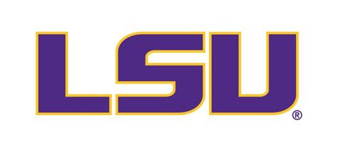 louisiana state colors louisiana state lsu tigers colors hex rgb and cmyk