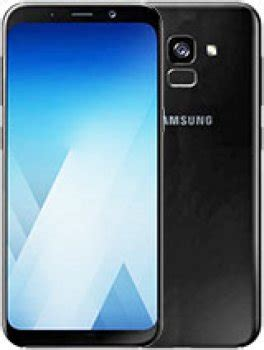 Samsung A5 2018 Release Date samsung galaxy a5 2018 in pakistan release date price specs new features
