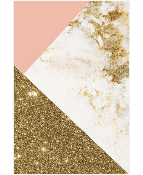 gold wallpaper on pinterest best 25 pink and gold wallpaper ideas on pinterest