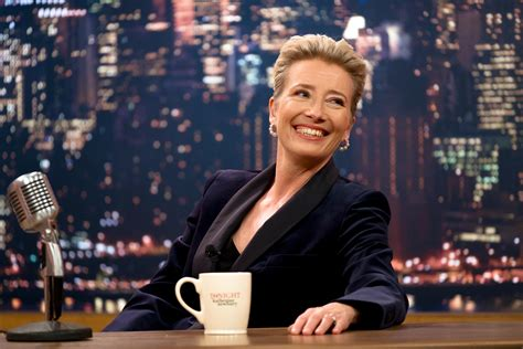 mindy kaling emma thompson mindy kaling emma thompson star in first late night movie
