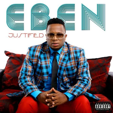 Top 10 Richest Gospel Musicians In Nigeria 2017 And Their Net Worth Ontop Rankings News And by Top 10 Richest Gospel Musicians In Nigeria 2018 Update Gbaradi