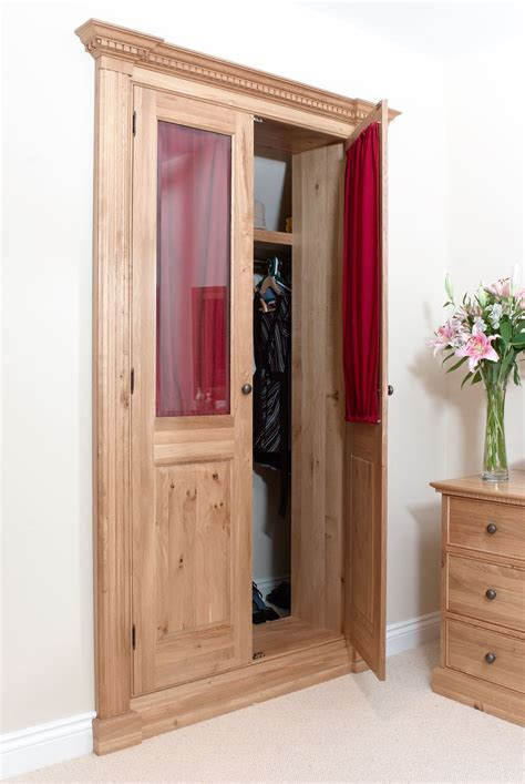 Bespoke Wardrobes Uk by Bespoke Wardrobes Bedroom Furniture