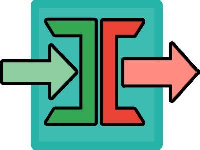laravel hasmany tutorial how to create user registration in laravel vegibit