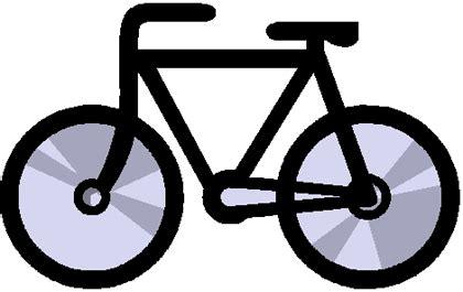 bicicletta clipart clip biciclette mr webmaster webgrafica