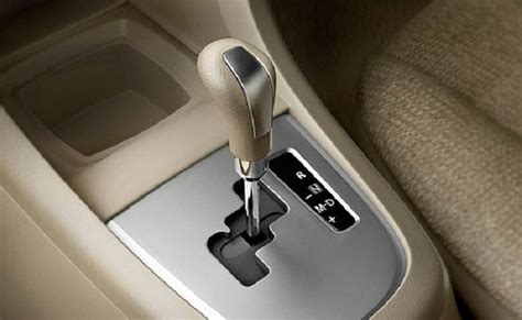 new maruti automatic car maruti suzuki dzire india price review images