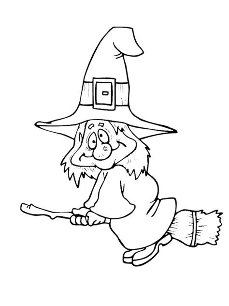 halloween coloring pages music 17 best images about digital halloween on pinterest
