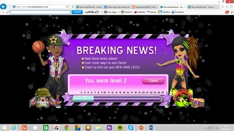 msp uk accounts for free 2015 closed youtube image gallery msp 2015 rares