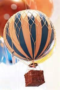kara s ideas vintage air balloon 1st birthday
