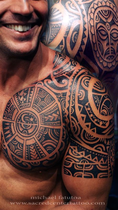 pretty tattoos for men 15 stylish designs for pretty designs