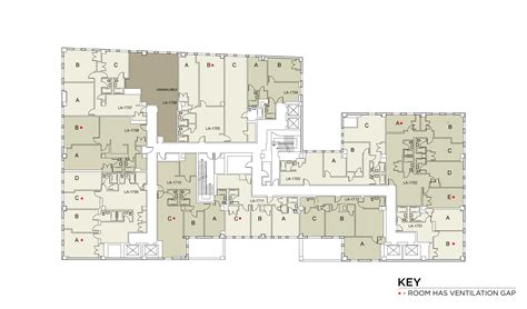 nyu brittany hall floor plan nyu brittany hall floor plan best free home design