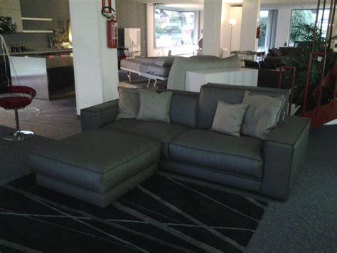 divani lineari ditre italia divano buble divani lineari ecopelle divano