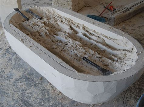 travertine bathtub mexican marble travertine bathtub victoria