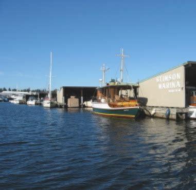 boat moorage seattle sublease moorage in seattle home