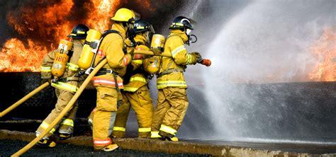 imagenes impresionantes de bomberos image gallery imagenes de bomberos