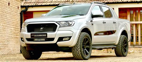 best ford which ford ranger is best for you