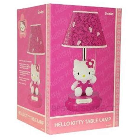 Hello Table L by Hello Pink Reading Table Desk L Light