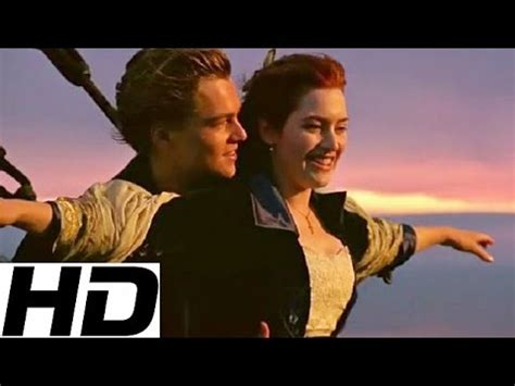 film titanic song titanic theme song my heart will go on celine dion