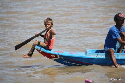 boat trip phnom penh to siem reap phnom penh to siem reap by boat