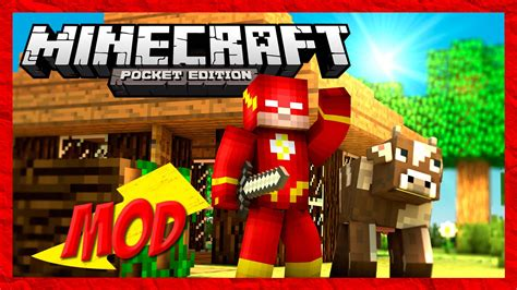 minecraft pocket edition 0 9 0 apk minecraft pocket 0 9 0 apk