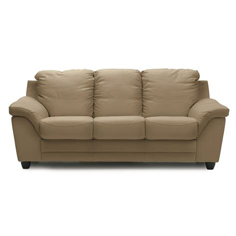 palliser couch palliser 70594 01 sirus sofa discount furniture at hickory