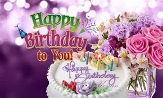 50 best 2nd birthday wishes 2016 birthday wishes zone