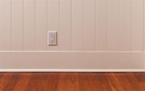 trim styles baseboards styles selecting the perfect trim for your home
