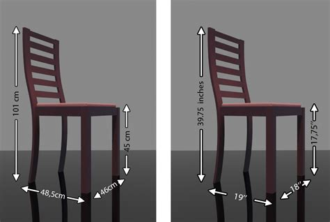 Dining Table Chair Measurements 8 Chair Dining Table Size 187 Gallery Dining