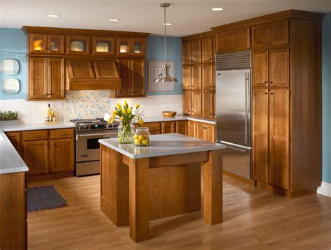 Craft Made Kitchen Cabinets Kitchen Ideas Kitchen Design Kitchen Cabinets Kitchen Advantage