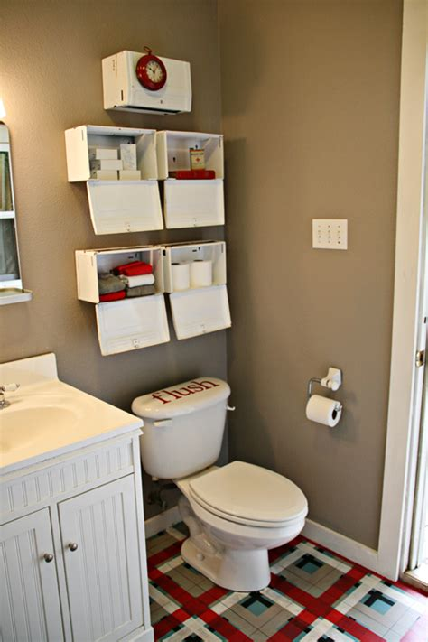 Boys Bathroom Ideas by Boys Bathroom Makeover Hometalk