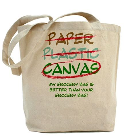 why reusable bags are better for you and the world interiors why can t i recycle a case of grocery bag guilt