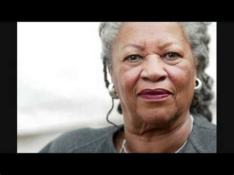 Toni Morrison Nobel Lecture Essay by Writing Advice From 2016 Pen Saul Bellow Award Winner And Literary Icon Toni Morrison Sunday