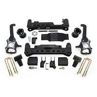 suspension lift kits