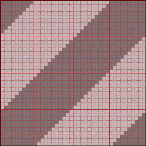 diagonal pattern name create a sleek looking diagonal website pattern textures