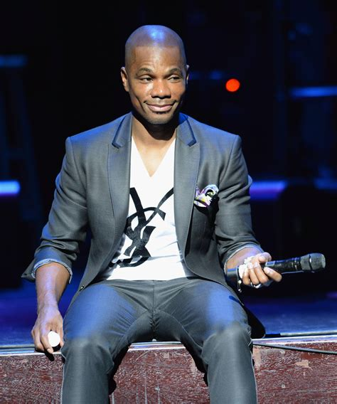 kirk franklin rap lol rapper plies invites kirk franklin to the king of