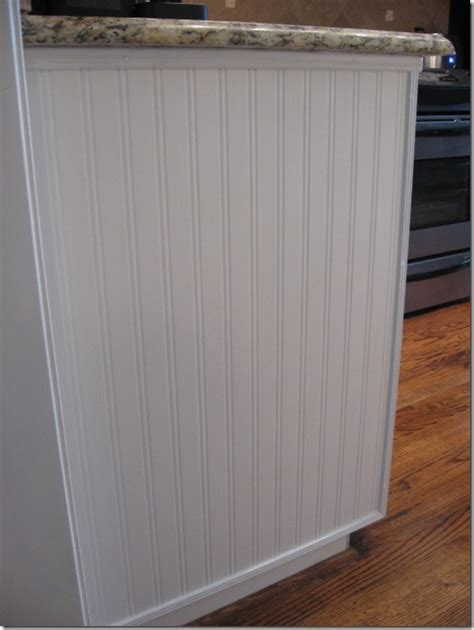 how to use beadboard wallpaper and giveaway southern