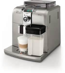 Coffee Grinder Costco Live The Pleasure Of Italian Espresso At Home