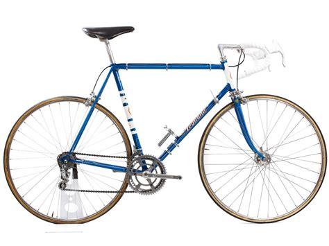 blue motorbike brick lane bikes the official website legnano road bike