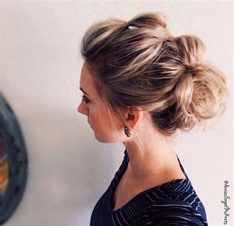hairstyles for casual occasions 127 best hair special occasion images on pinterest