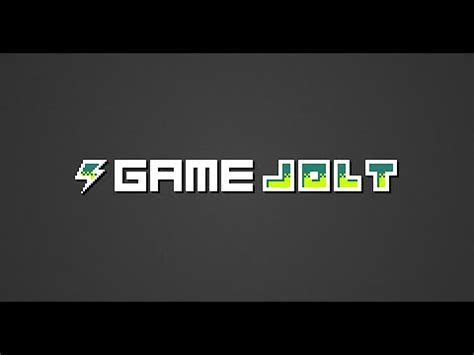 how to install and play games using gamejolt youtube